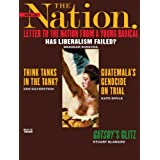 The Nation ~ The Nation