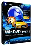 Corel WinDVD Pro 11, ML