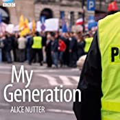 My Generation: Drama on 3 | [Alice Nutter]