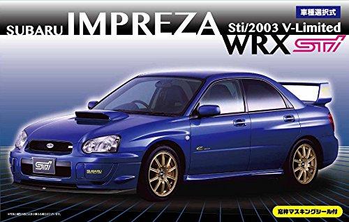 1-24-pulgadas-hasta-no103-serie-subaru-impreza-wrx-sti-2003-v-limited