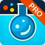Pho.to Lab PRO - professioneller Foto...