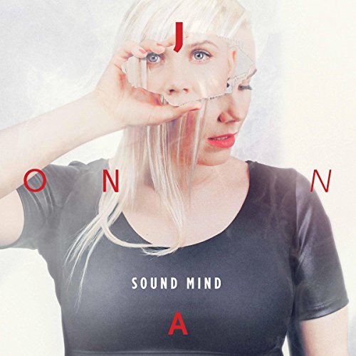 Jonna-Sound Mind-CD-FLAC-2015-mwndX