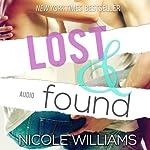 Lost and Found | Nicole Williams