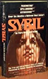 Sybil (Great Novels That Make Great Movies, Vol. 2) (0446824925) by Flora Rheta Schreiber