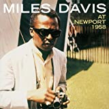 Davis, Miles At Newport 1958 Other Swing