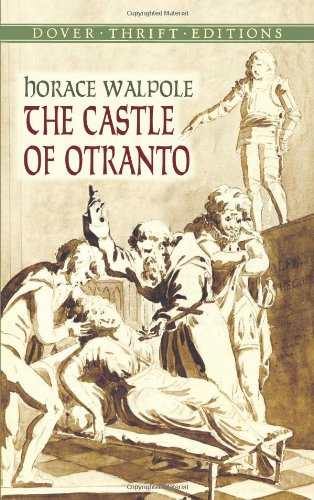 castle essay questions
