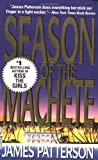 Season of the Machete
