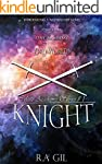 Knight (Celeste Academy Series Book 1...