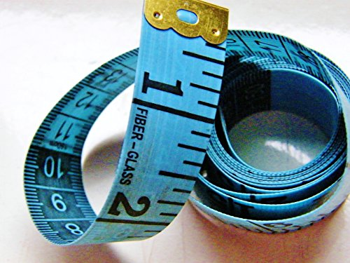 double-sided-cm-and-inches-tailors-sewing-tape-measure-blue-150cm-60