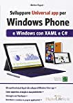 Sviluppare universal app per Windows...