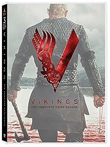 Vikings Season 3 by 20th Century Fox