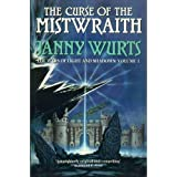 The Curse of the Mistwraith (The Wars of Light & Shadow)