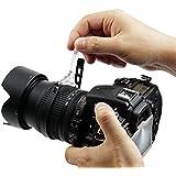 Fokussierring Zoomring Schärfezieher, Durchmesser 60-90mm