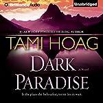 Dark Paradise   Tami Hoag