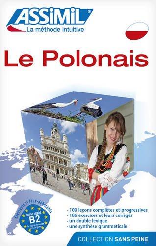 le-polonais-livre-seul