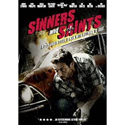 Sinners And Saints