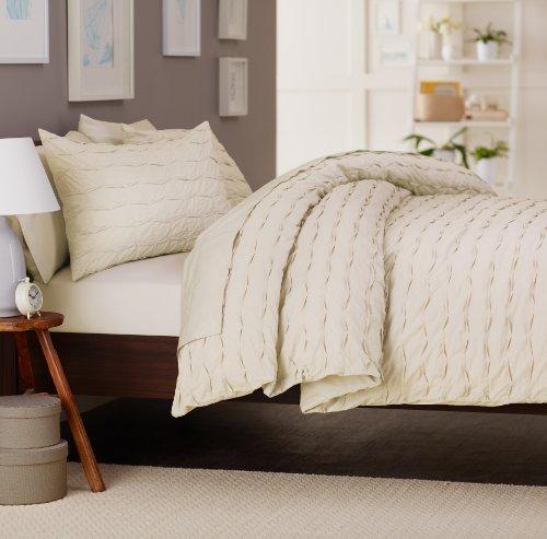 King Size Bedroom Sets 5002 front