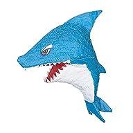 Ya Otta Pinata Shark Pinata