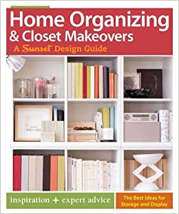 home organizing amp closet makeovers a sunset design guide sunset magazine kitchen design trend home design and decor