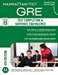 GRE Text Completion & Sentence Equiva...