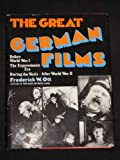 The Great German Films