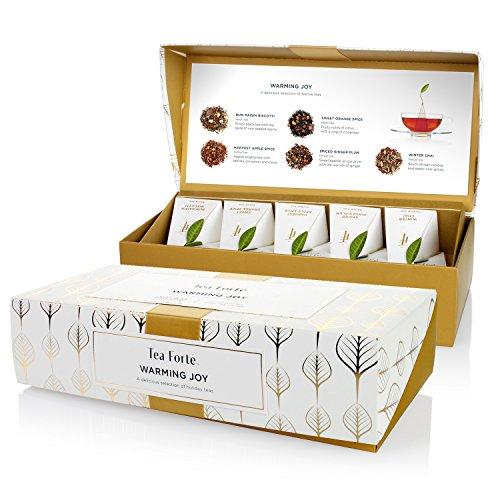 tea-forte-warming-joy-petite-presentation-box-featuring-seasonal-festive-tea-blends-10-handcrafted-p