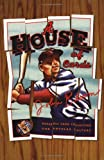 House Of Cards: Baseball Card Collecting and Popular Culture (American Culture)