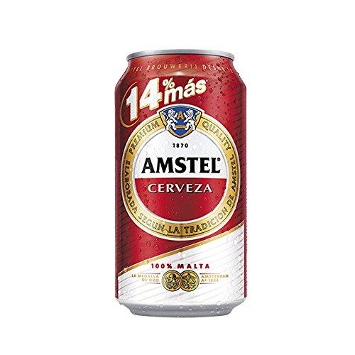 amstel-cerveza-24-latas
