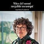 Mites del Somni Megalític Menorquí | Anna-Maria Ticoulat I Coll