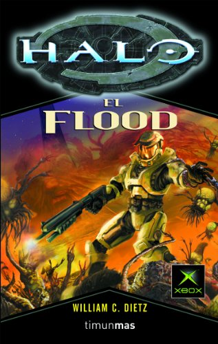 El Flood descarga pdf epub mobi fb2