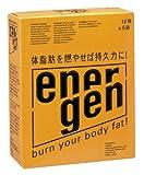 大塚製薬 エネルゲン パウダー (1L用) 64g×5袋 ランキングお取り寄せ