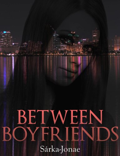Between Boyfriends (Boyfriends Series)