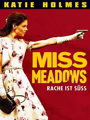 miss-meadows-rache-ist-suss