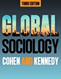 Global Sociology, 3rd Edition
