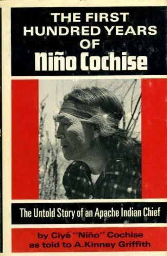 cochise hindu personals By some accounts cochise was questioned by bascom and took several of the indian's friends hostage either way it was a historic blunder.