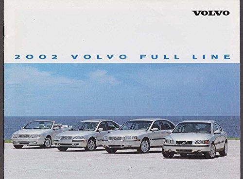 2002-volvo-full-line-sales-catalog-s80-s60-s40-xc-v70-v40-c70-