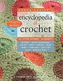 Donna Kooler's Encyclopedia of Crochet (1609003934) by Kooler, Donna