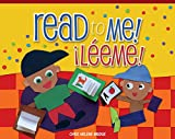 Read to Me!: Bilingual