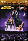 Drive in Double Feature - Search and Destroy / The Glove