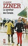 Le Carrefour des écrasés