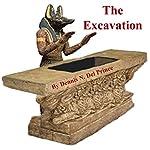The Excavation | Dennis N. Del Prince