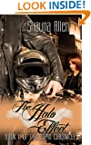 The Halo Effect (The Cupid Chronicles Book 2)