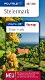 Steiermark: Polyglott on tour mit Flipmap