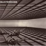 Quatermassby Quatermass & The Pit
