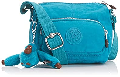 Kipling Women'S Tedros Small Shoulder Bag 85