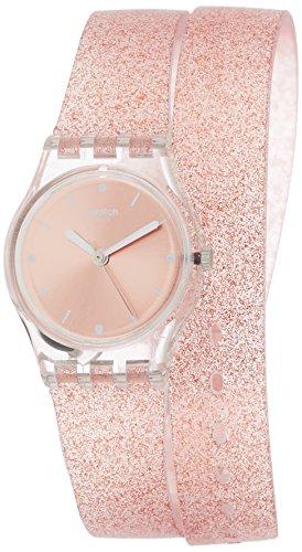 orologio-swatch-lady-lk354c-pinkindescent