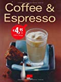 Coffee & Espresso (Trendkochbuch (20))
