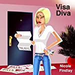 Visa Diva | Nicole Findlay