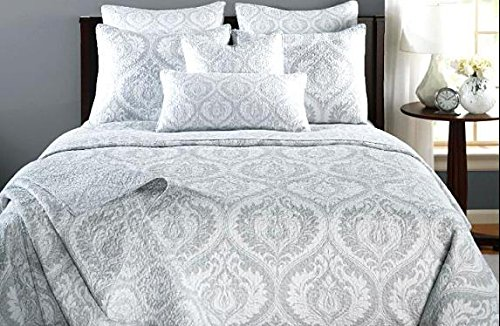 Cool Bedspreads 5311 front