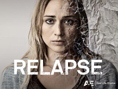 Relapse Season 1